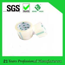 Hot Melt Strong Adhesion for Box Sealing Tape