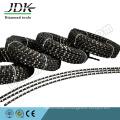 Dws-7 Diamond Wire for Brazil Granite Quarrying