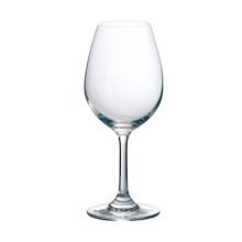 430 ml de verre à vin sans plomb Stemware