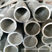 Aluminium Tube/Aluminium Pipes/Large Diameter Tube