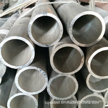 Tubo de Alumínio / Tubos de Alumínio / Tubo de Grande Diâmetro