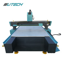 4 axis cnc router 1.25 helical tooth rack