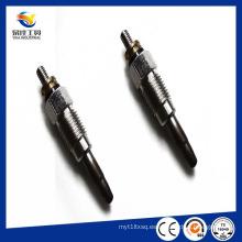 Sistema de encendido Motor de alta calidad brillo Plug en invierno frío