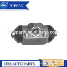 cilindro de roda de freio para landrover 88/109 3.5 R.rh oem # 249297