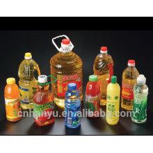 PET-Flaschenhersteller