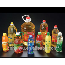 Производители ПЭТ бутылки