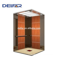 Best residential lift for construction use with good quality elevator