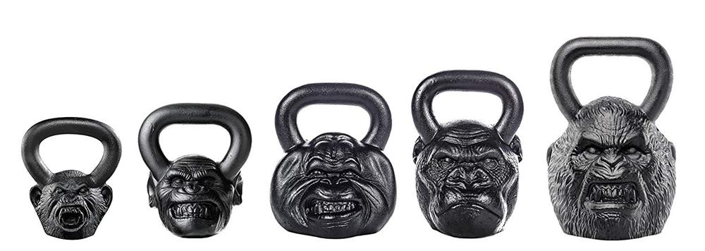 animal-face-kettlebell-All