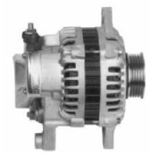 Auto Alternator voor Ford, Mazda, Lester 13446, A3T08491, A3T08491ZC