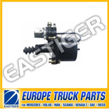 Truck Parts for Hino Clutch Booster 642-05454