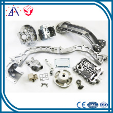 OEM Customized Outdoor Aluminum Die-Casting Floodlight (SY1061)
