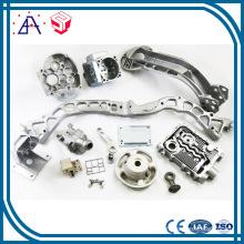 OEM Customized Anodizing Die Casting of Aluminum (SY1121)