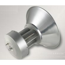 Haute qualité 60W Super Bright LED haute baie lumière LED suspension