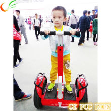 2 Wheel Stand up Electric Scooter for Kids