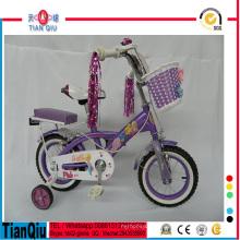 As Melhores Crianças Vendendo Bicicleta / Bicicleta para Meninas