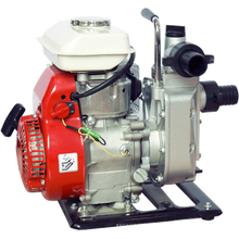 1.5inch 2inch 3# 4inch 6inches Air Cooled Diesel Water Pump