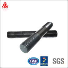 custom high strength stud bolt price