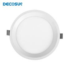 Lámparas de techo LED blancas