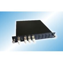 3 Channel CWDM Module