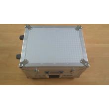 Aluminum Case (0EM &ODM)