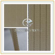 3D malha cortina Abric com alta resistência 6 milímetros grossa
