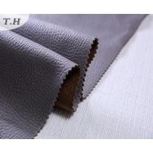 Высокое качество замши с горячий Штемпелевать для роскошный диван