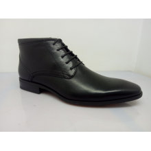 Fashion Lace Mens Office Shoes (NX 533)