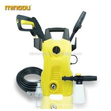 power car washing high pressure cleaner electric pressure washer