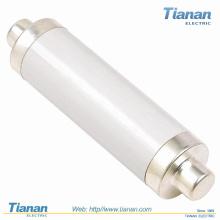 Xrnt, Xrmp12, 10 ~ 24kv Transformator Schutz Sicherung
