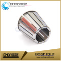 "ER32 3/4 ""Ultra Precision ER Collet"