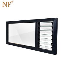 aluminum awning and louver aluminium louver panel