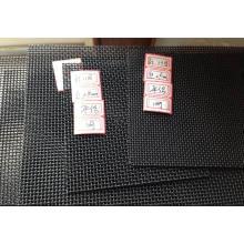 Pantalla de seguridad Ss para antibalas