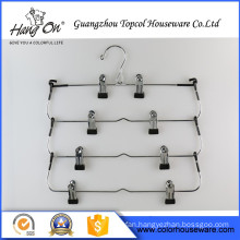 2016 wire hanger for clothes Thin Wire Hangers