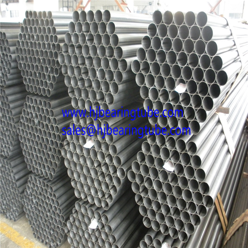 STPY400 steel pipes