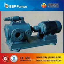La3g Three Screw Pump