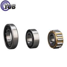 Zylinderrollenlager Nu240-E-M1 für Vibrationssieb