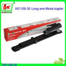24/6 wholesale long stapler