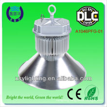 high lumen and high power high bay lighting DLC approved 120w led cree led lighting high bay