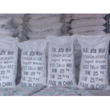 High Putiry Anatase Titanium Dioxide in 2016