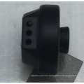 High Quality 3pin Receiver for Hearing Aid