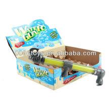 Pistola de agua de elefante Pistola de agua de acción