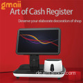 Gmaii Pos System Retail Registermaschine Android