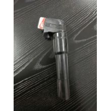 High Quality Britain Type Electrode Holders for Welding 400A/600A