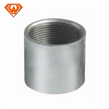 steel pipe and fittings