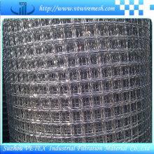 SUS 316 malla de alambre prensado