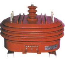Jlszv-6/10 Трехфазный сухой комбинированный трансформатор