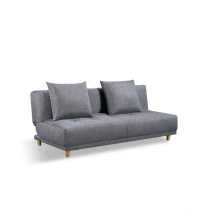Best Selling Fabric Living Room Sofa Bed