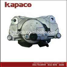 Great Front Axle Right car brake caliper oem 47730-33200 for Toyota Camry