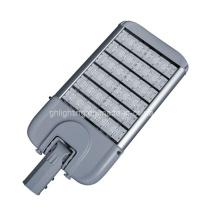 Réverbère LED haute puissance 180W (GH-LD-09)