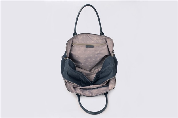 nylon foldable portable duffle travel bag ,sport duffle travel bag,